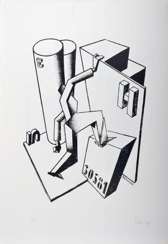 pannaggi-ivo-litografia