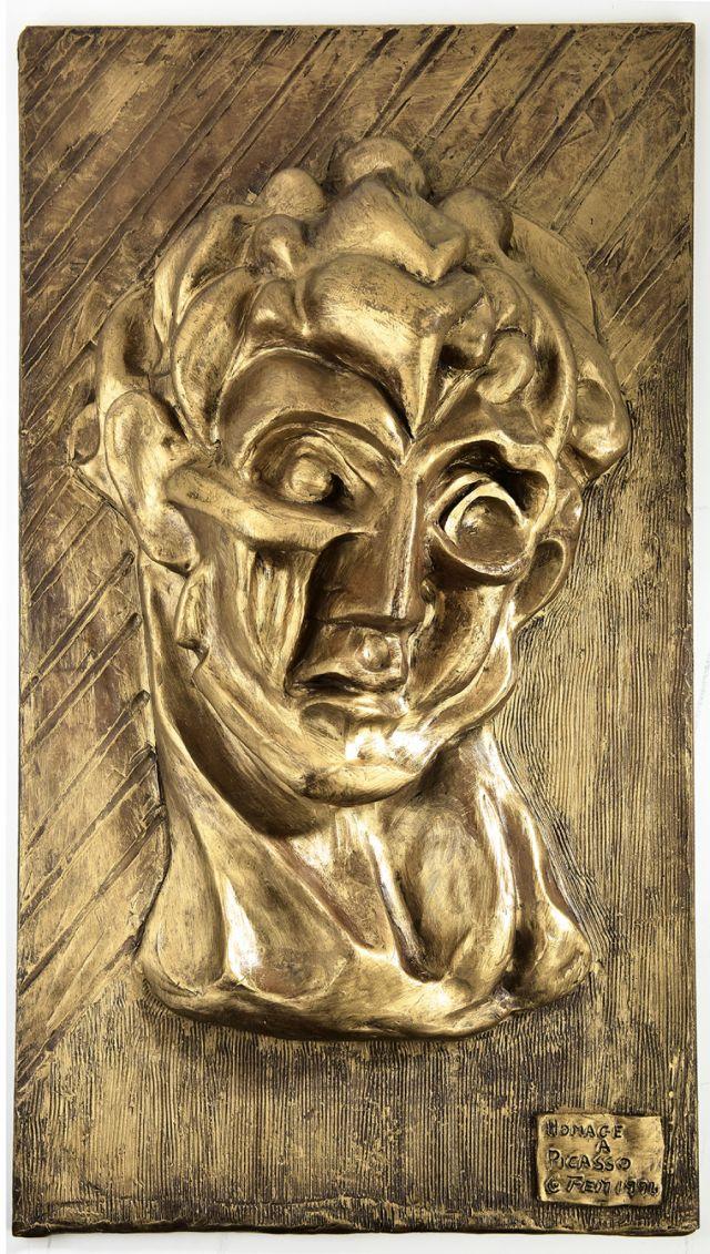 cfem-1994-mascherone