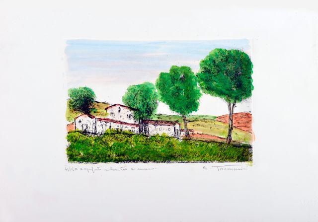 tomassini-romano-acquaforte