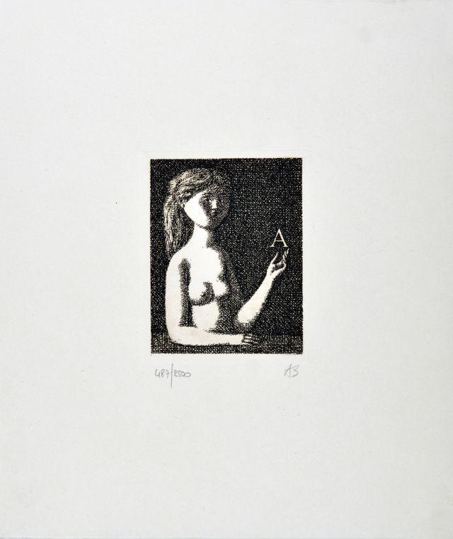 bueno-antonio-litografia